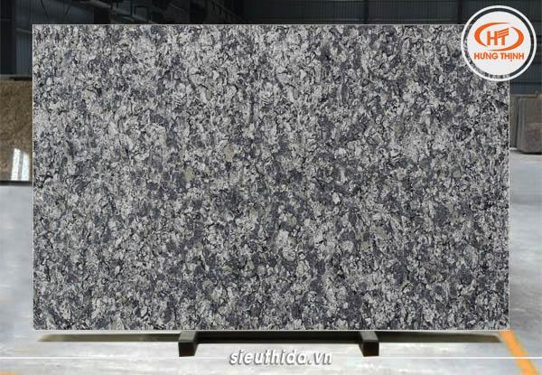 đá nhân tạo gốc thạch anh BQ9470 1