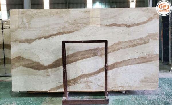 đá vân gỗ loạn marble 2