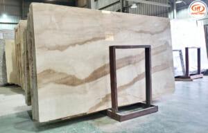 đá vân gỗ loạn marble 3