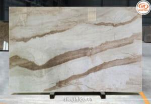 đá vân gỗ loạn marble 6