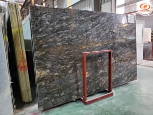 Đá Granite Metalic 1