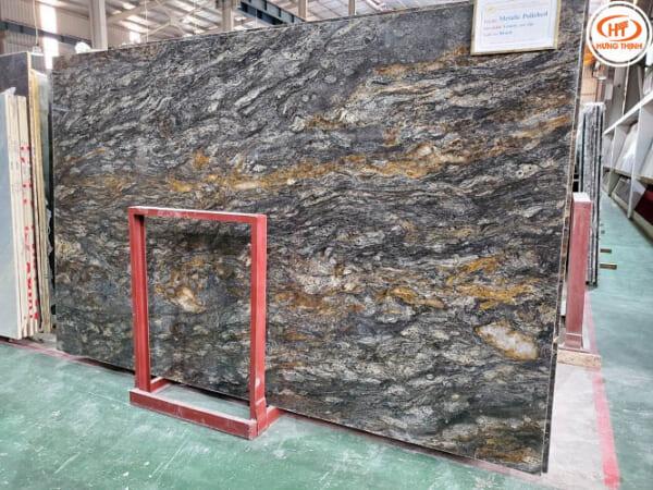 Đá Granite Metalic 2