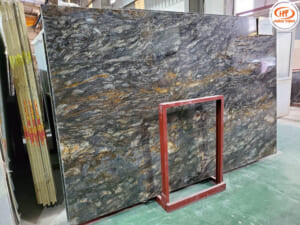 Đá Granite Metalic 3