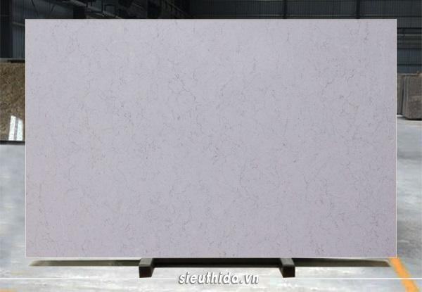 Đá nhân tạo gốc thạch anh BQ2609 1