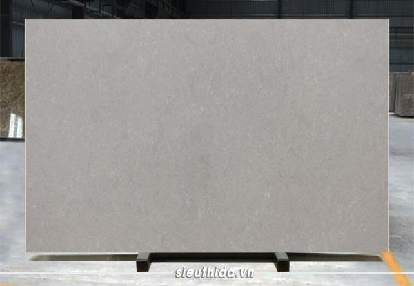 Đá nhân tạo gốc thạch anh BQ8590 1