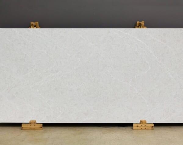 Đá nhân tạo gốc thạch anh BQ8668 1