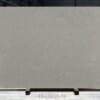 Đá nhân tạo gốc thạch anh BQ8712 1