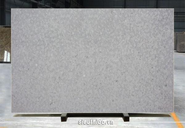 Đá nhân tạo gốc thạch anh BQ8791 1