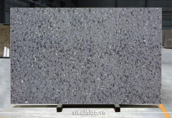 Đá nhân tạo gốc thạch anh BQ8795 1