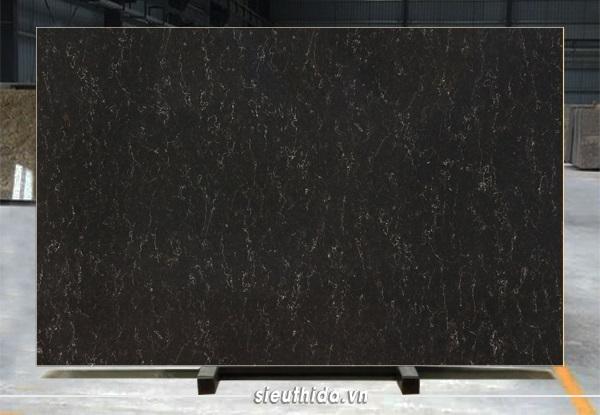 Đá nhân tạo gốc thạch anh BQ8812 1