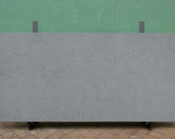 Đá nhân tạo gốc thạch anh BQ8816 1