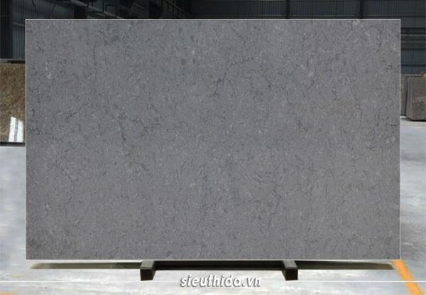 Đá nhân tạo gốc thạch anh BQ8816 2