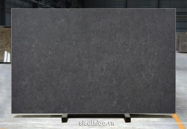 Đá nhân tạo gốc thạch anh BQ8863 1