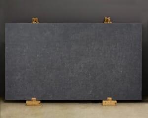 Đá nhân tạo gốc thạch anh BQ8863 2