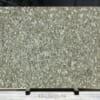 Đá nhân tạo gốc thạch anh BQ9415 5