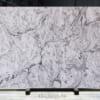 Đá nhân tạo gốc thạch anh Bq8825 3