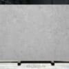 Đá nhân tạo gốc thạch anh Bq8864 3