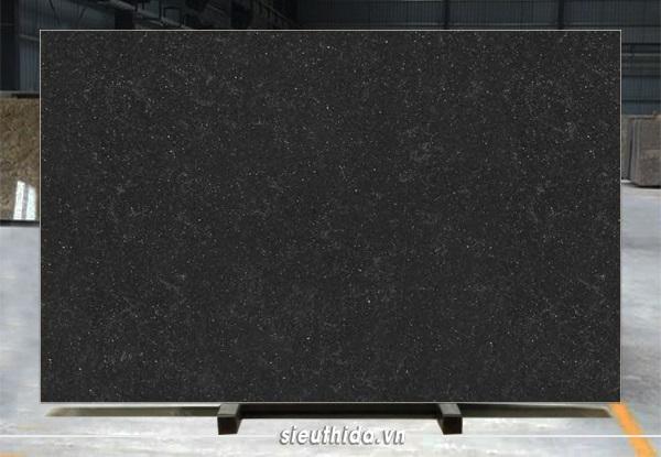 Đá thạch anh nhân tạo BQ2102 2