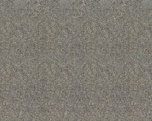 Đá thạch anh nhân tạo BQ9130 1