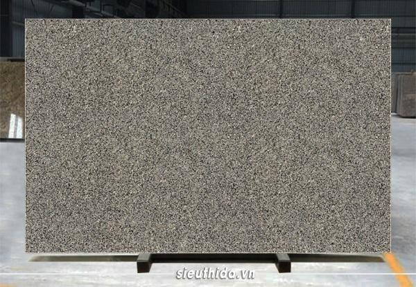 Đá thạch anh nhân tạo BQ9130 2