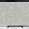 đá nhân tạo gốc thạch anh BQ9419 4