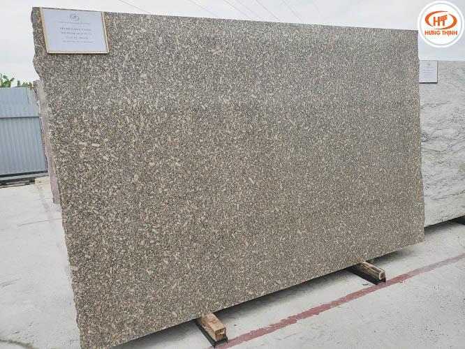 Đá Granite Carioca Gold 2