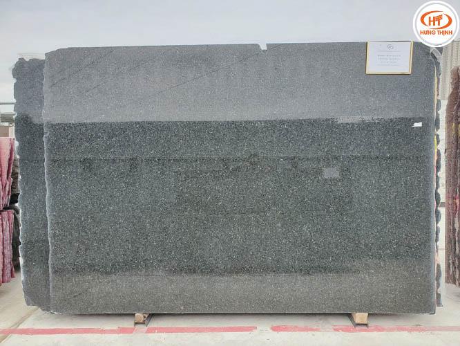 Đá Granite Green Ubatuba 1