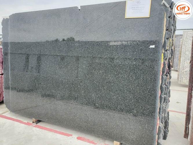 Đá Granite Green Ubatuba 2