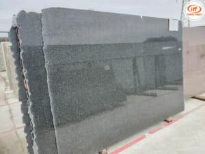 Đá Granite Green Ubatuba 3
