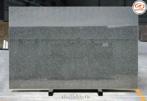 Đá Granite Green Ubatuba 4