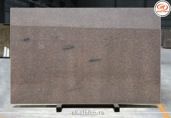 Đá Granite Laguna Brown 3