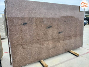 Đá Granite Laguna Brown 5