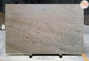 Đá Granite Millenium 2