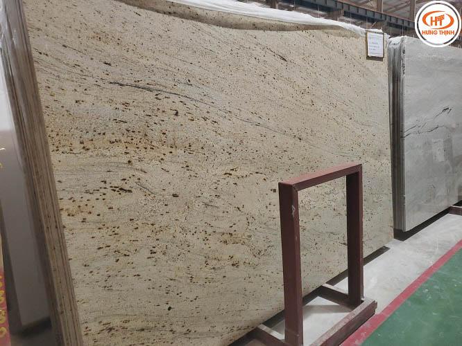 Đá Granite Millenium 4