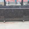 Đá Granite Nâu Ấn 2