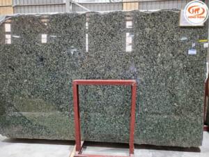 Đá Granite Jade 1