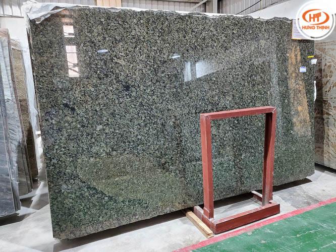 Đá Granite Jade 6