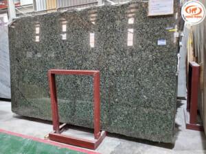 Đá Granite Jade 7