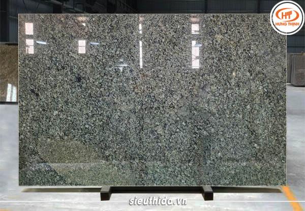 Đá Granite Jade 8