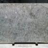 Đá Granite Tự Nhiên Montana 1