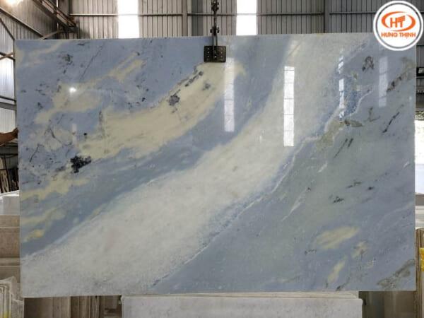 đá Ocean Blue 1