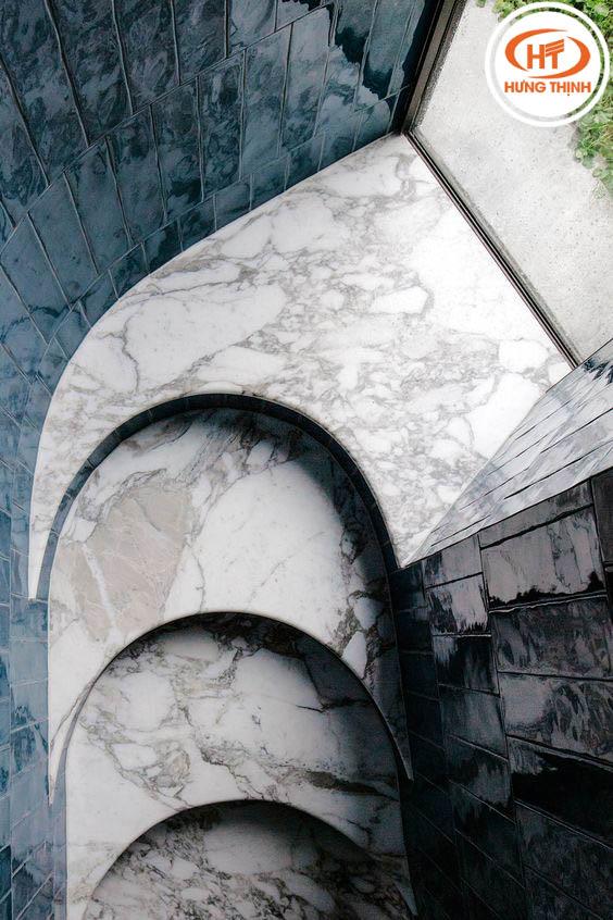 cau thang da marble 1 sieuthida