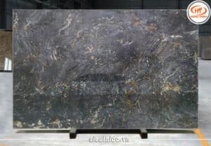 Đá granite Magma Black