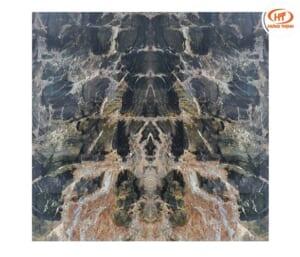 đá granite lava oro 2