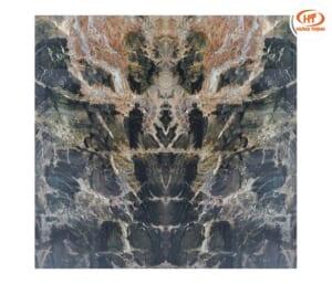 đá granite lava oro 3