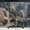 đá granite lava oro 5
