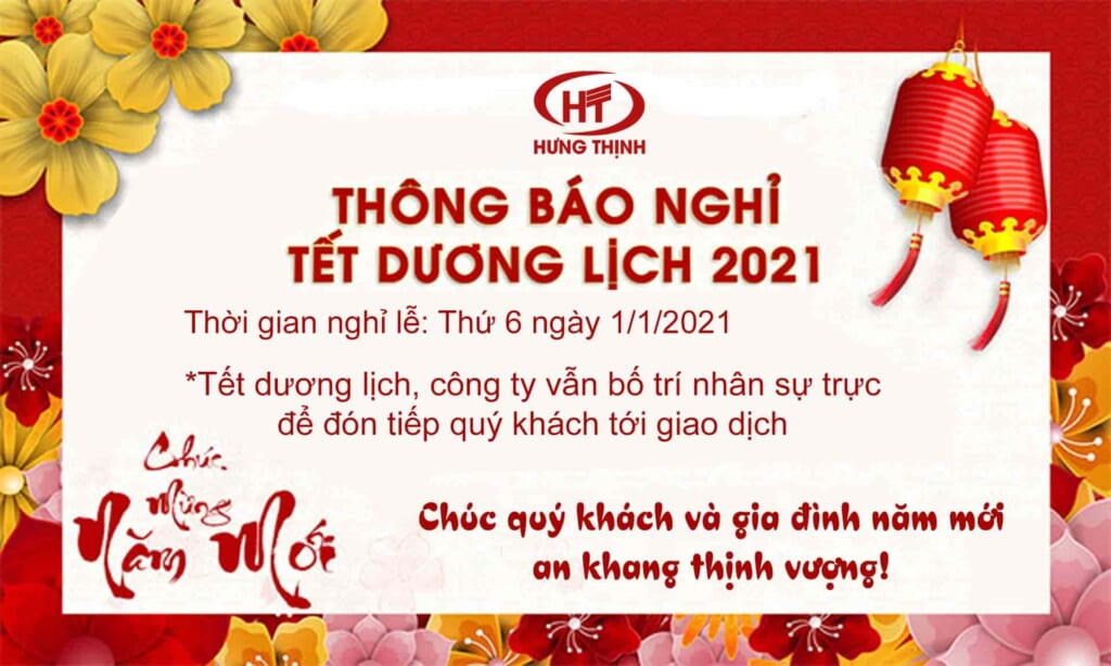 lich nghi tet duong sieuthida