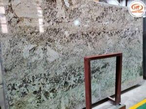 Đá Granite Venice Cream 1