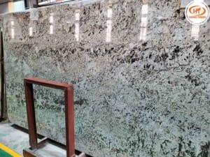 Đá Granite Venice Cream 3