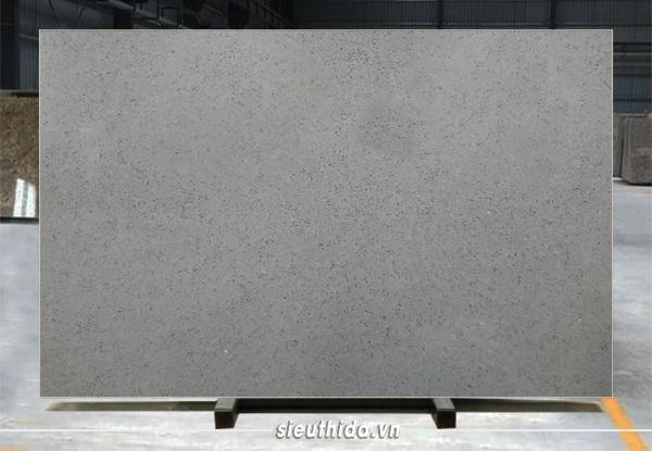 Đá Concrete Grey 2